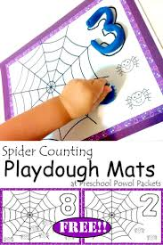 Halloween Preschool Printables 117 Best Holiday Halloween Images On Pinterest Halloween
