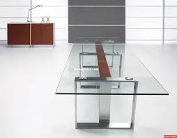 entrancing 70 office glass table inspiration design of top 25