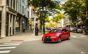 2016 lexus is200t youtube 2017 lexus is sedan pictures photo gallery car and driver