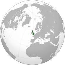 Geography Wikipedia