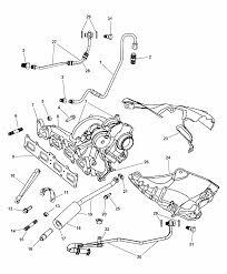 pt cruiser hose diagram 2002 pt cruiser vacuum hose diagram