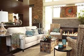 Pier 1 Bedroom Furniture by Saveemail Livingroom Ideas Pinterest Living Room Chairs