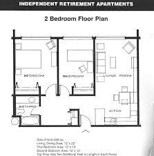 100 house layout design best 20 tiny house layout ideas on