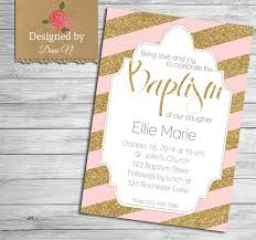 Invitation Cards Baptism Baptism Invitation Card Baptism Invitation Cards Sample