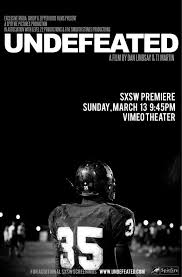 KCSB Sports Interview Bill Courtney of the Oscar-Winning Film UNDEFEATED