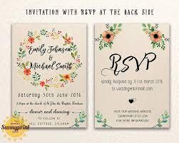 Free E Card Invitations Wedding Invitation Templates Free Wedding Invitation Templates