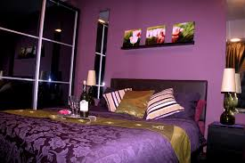 Teal And Purple Bedroom by Teal And Brown Bedroom Ideas Teal Bedroom Ideas For Fresh