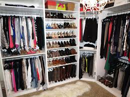 charming custom closet organizers canada roselawnlutheran