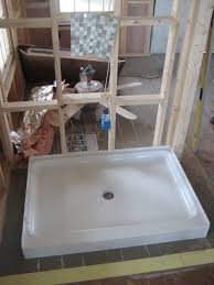 Home Depot Bathrooms Design by Bathroom Stall Showers Home Depot Bathroom Design