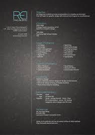 Graphic Designer Resume Sample by Best 20 Sample Of A Cv Ideas On Pinterest Sample Of Resume