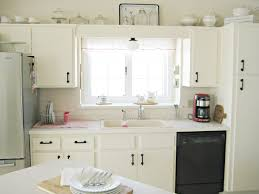 kitchen accessories white cabinets home vintage kitchen design
