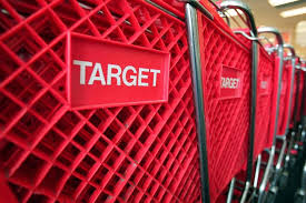 black friday target store hours for 2017 trivia about target corp interesting facts about target stores