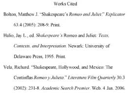 Citing Canadian Government Documents  MLA Style   SFU Library  Mla bibliography article in book