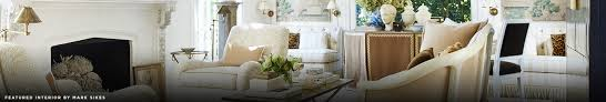 Seating Designer Accent Chairs Living Room Chairs And Chair - Accent chairs living room