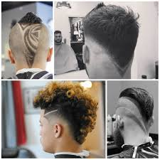 2017 v cut hairstyle in men u0027s fashion u2013 haircuts and hairstyles