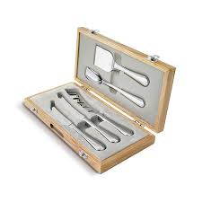Kitchen Knives Online by 100 Opinel Kitchen Knives Uk Sabatier Knife Bag With 5
