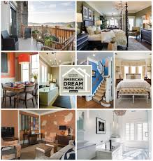 american dream homes magazine home planning ideas 2017