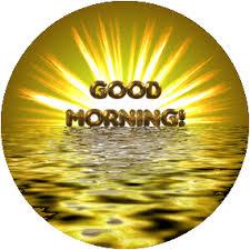 Dobro jutro, dan, veče.. - Page 39 Images?q=tbn:ANd9GcTwz7oGkiF6OzBSjWIiSm2po-vN1q8GYqKB8nCncRowsK2h-xaySQ&t=1