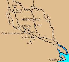 Mesopotamia. Images?q=tbn:ANd9GcTwzMOFmP3yMy95-ZBgOO3lgsTGsl25h5jKlwK8PK5XQJsn0Po&t=1&usg=__LopzYYx8_zN1Sgbe2GjSVDWx3eg=
