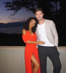 ideas about Interracial Couples on Pinterest   Biracial           ideas about Interracial Couples on Pinterest   Biracial couples  Interacial couples and Mixed couples