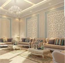 this aould be really good for a formal living room design the