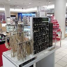 target black friday 2013 ann arbor macy u0027s 16 photos u0026 32 reviews department stores 700