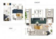 How Does Interior Design Work by How Many Hours Does An Interior Designer Work Home Design