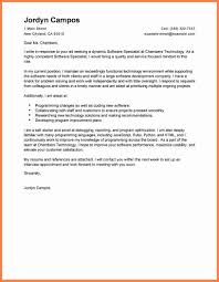 Appointment Letter Sample For Subcontractor Ultrasound Application Specialist Cover Letter