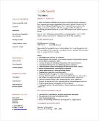 Wwwisabellelancrayus Unusual Professional Accounting Clerk Resume Templates  To Showcase Your With Likable Resume Templates Accounting Clerk aaa aero inc us