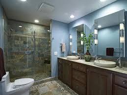 bathroom horrible your home bathroom vanity lighting plus vanity