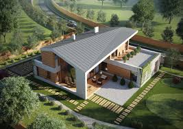 download rustic architecture house plans house scheme