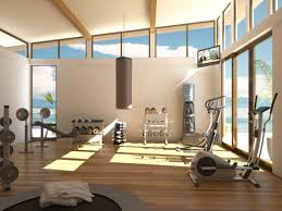 best 25 home gym design ideas on pinterest home gyms home gym 13 home fitness room design examples