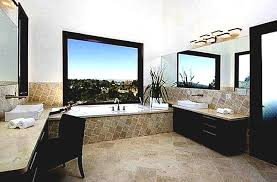Spa Bathroom Design Ideas Bathroom Decorating Design Small Master Bathroom Ideas House