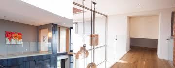 Home Design 3d Vs Home Design 3d Gold Where To Study Interior Design In Sa Sa Home Owner