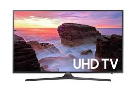 best deals for tv on black friday black friday u0026 cyber monday samsung smart tv deals 2017