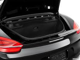 Porsche Boxster Trunk - 9221 st1280 091 jpg
