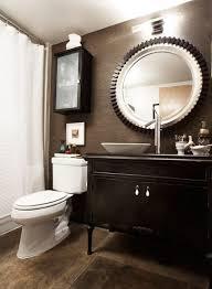 Bathroom Interior Design Ideas by Top 25 Best Masculine Bathroom Ideas On Pinterest Men U0027s