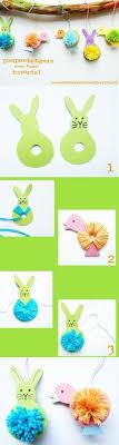 Top    Easter Coloring Pages  amp  Printables Sources     Knip het lijf  x uit  Leg ze op elkaar  De wol wikkel je om