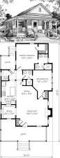 100 old english cottage house plans 9 irish cottage style