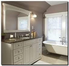 Bathrooms Renovation Ideas Colors 14 Best Bathroom Renovation Ideas Images On Pinterest Bathroom