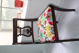 reupholstered dining room chairs magnificent decor inspiration