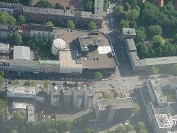 Arrondissement d'Eimsbüttel