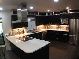 How To Install Kitchen Island by Kitchen Base Cabinets For Building Kitchen Cabinets Simple Design