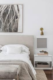 best 25 modern bedroom furniture ideas on pinterest