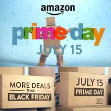 what is amazon black friday what is amazon prime day all you need to know naija blog queen