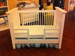 Toddler Beds Nj Transitioning Into The Big Kid Bed Newport Cottages