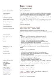 write a good cv examples cv  resume examples cv resume samples