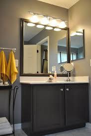 442 best bathrooms images on pinterest bathroom ideas room and