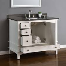 Bathroom Vanity 42 by Cambridge 42