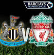 Lovelfcs Blog: Newcastle United v Liverpool Live Stream